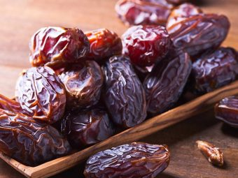 281-15 Amazing Benefits Of Dry Dates (Chuara) For Skin, Hair And Health-544102249-(1)