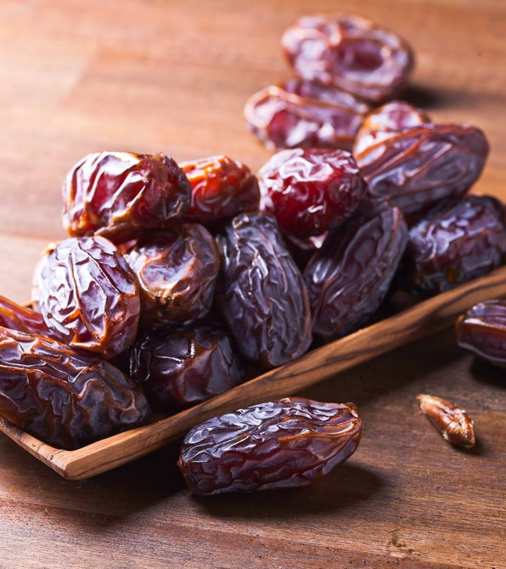 date dry fruit meaning in hindi