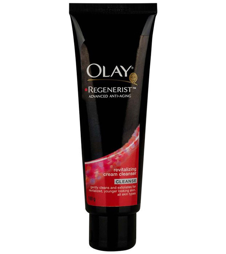 Best Olay Face Wash Available In India - Our Top 10