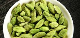 3-Cardamom-Side-Effects-You-Should-Be-Aware-Of