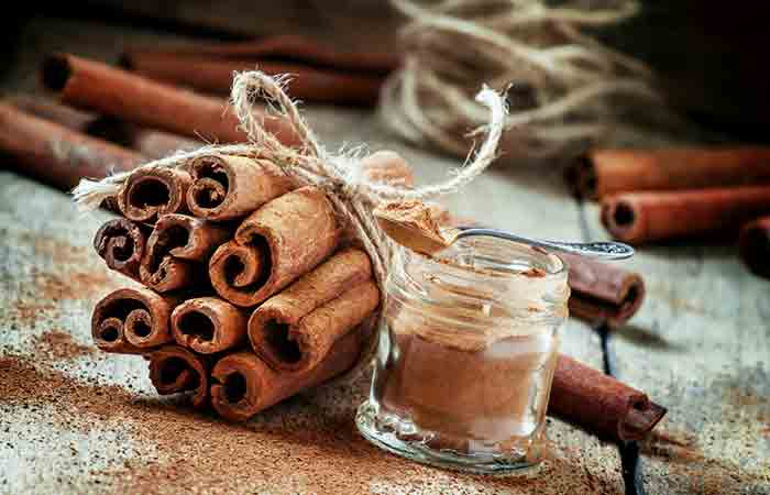 3.-Honey-And-Cinnamon-Face-Mask-For-Acne