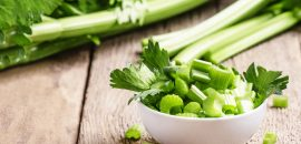 30-Amazing-Benefits-Of-Celery-(Ajmoda)-For-Skin,-Hair,-And-Health