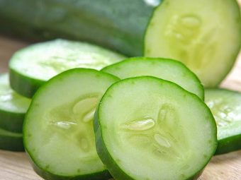 303-32 Best Benefits Of Cucumber (Kheera) For Skin, Hair, And Health-497064006