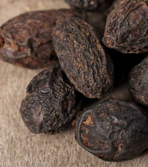 Saw Palmetto Side Effects You Should Be Aware Of
