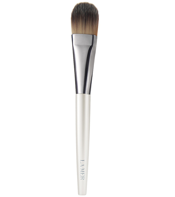 Best Foundation Brushes Available In India – Our Top 10