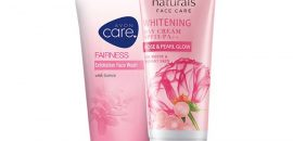 Top 10 Avon Face Washes Available In India