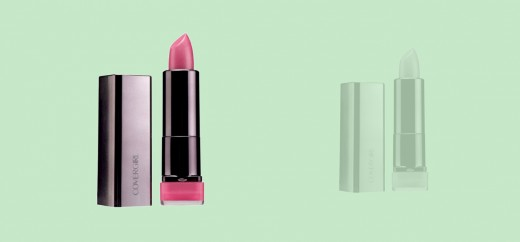 369-Top-10-Covergirl-Lipsticks-Available-In-India