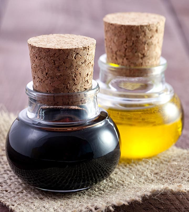4-Wonderful-Benefits-Of-Vinegar-For-Hair