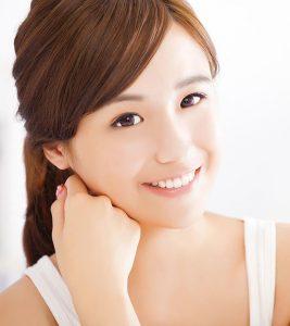 5 Asian Beauty Secrets To Inspire You
