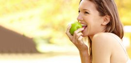 5-Day-Apple-Diet-For-Weight-Loss