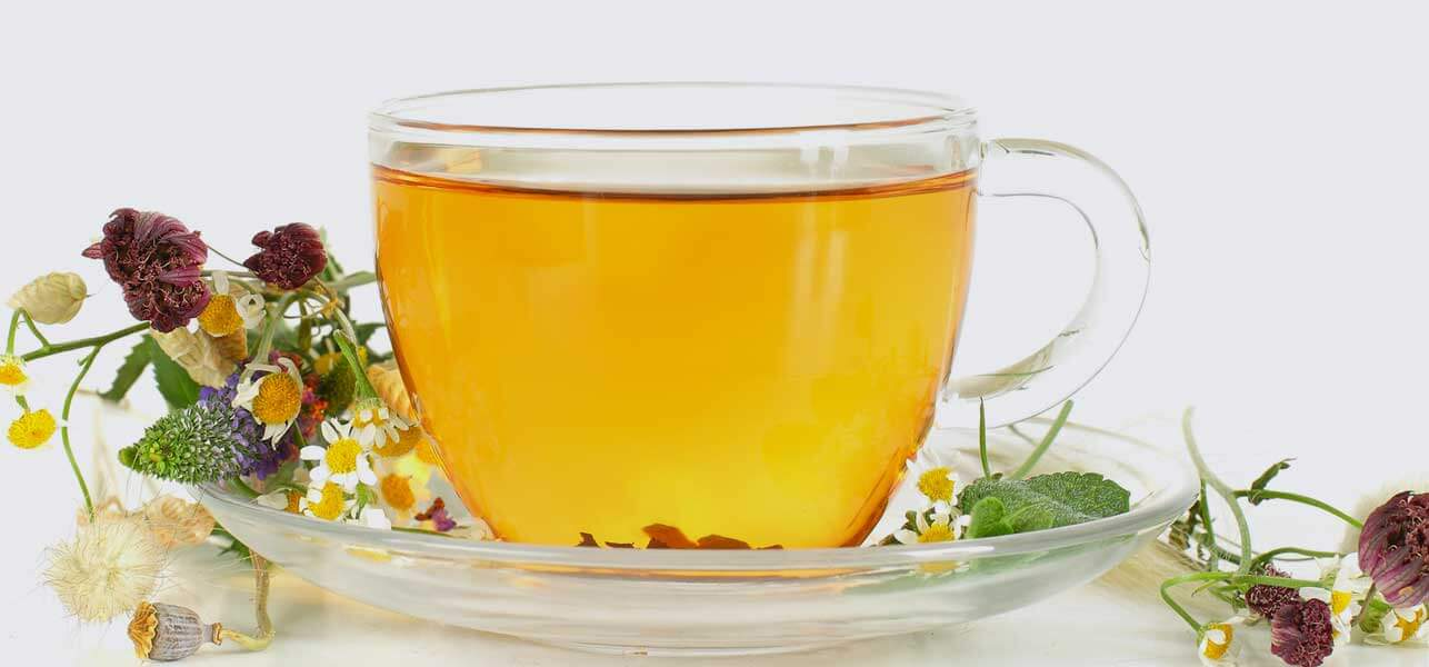 5-Simple-Ways-In-Which-Herbal-Tea-Results-In-Weight-Loss