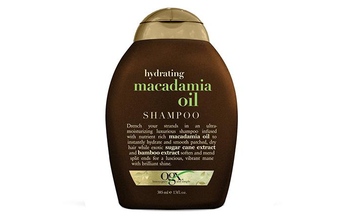 5.-Organix-Hydrating-Macadamia-Oil-Shampoo