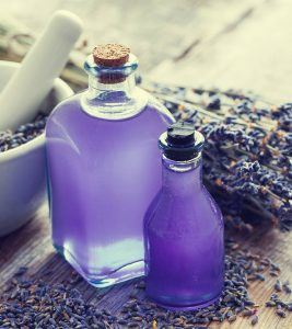 20 Best Benefits Of Lavender For Skin, Hair And Health