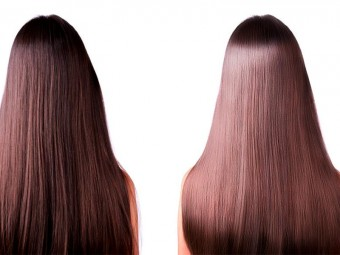 5905-Effects-Of-Hair-Straightening-You-Should