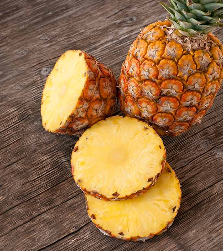 6-Best-Reasons-Why-You-Should-Eat-Pineapple-For-Weight-Loss