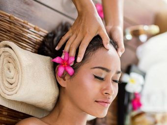 Top 12 Pre-Wedding Beauty Tips For Brides To Be