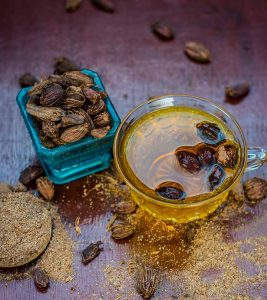 7 Benefits Of Cardamom Tea That Will Make You Love It Even More!