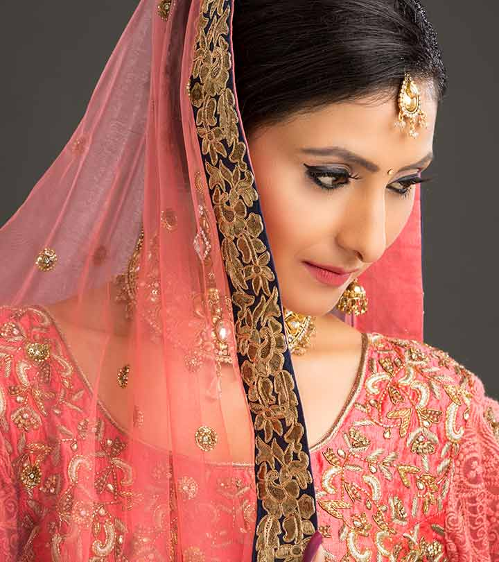 10 Best Lakme Bridal Salon Packages - 2019 Update