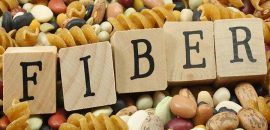 8-Amazing-Benefits-Of-Fiber-For-Skin,-Hair,-And-Health