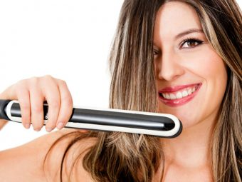917-How-To-Use-A-Hair-Straightener-Safely-At-Home