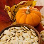 938-32-Best-Benefits-Of-Pumpkin-Seeds-(Kaddu-Ke-Beej)-For-Skin,-Hair,-And-Health
