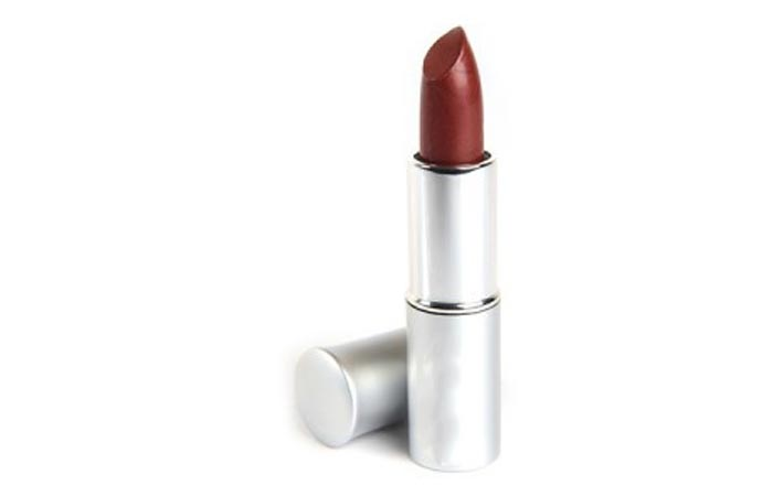 Best Maybelline Lipsticks - Maybelline Color sensational Lipstick in My Mahogany
