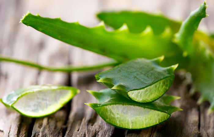 Aloe-Vera-Detox-Water