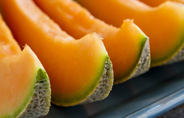 Benefits-Of-Cantaloupe
