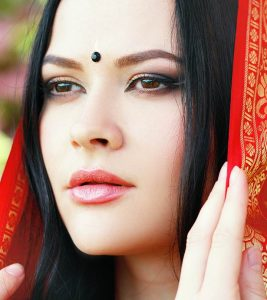 Best Bridal Makeup Artists In Hyderabad – Our Top 10