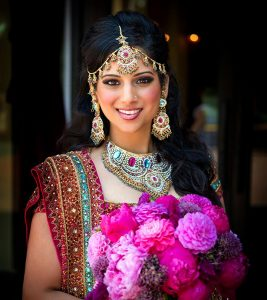 Best Bridal Makeup Artists In Mumbai – Our Top 10
