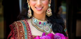 Best-Bridal-Makeup-Artists-In-Mumbai-–-Our-Top-10