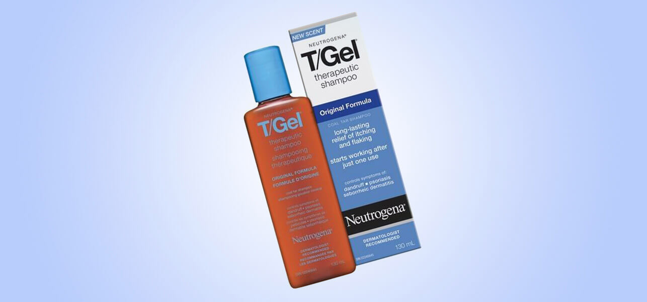best shampoo for psoriasis in india