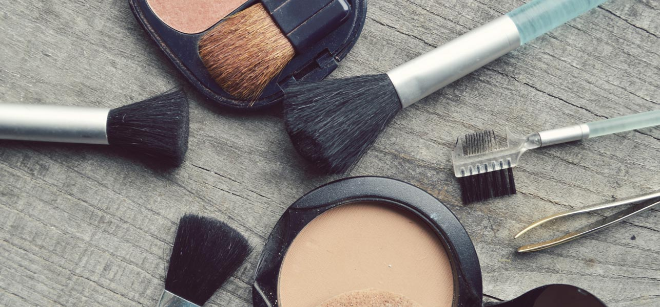 Best Compact Powders For Dry Skin