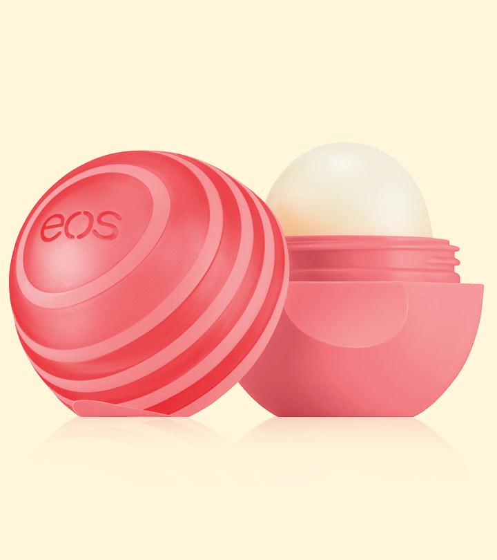 Best-EOS-Lip-Balms-–-Our-Top-10