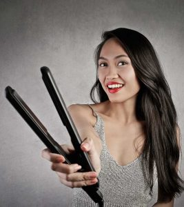 Best Hair Straighteners Available In India – Our Top 15