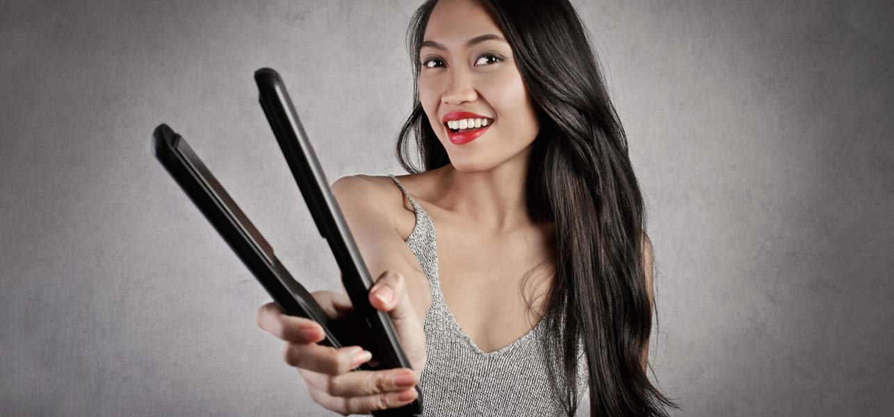 Best-Hair-Straighteners-Available-In-India-–-Our-Top-14