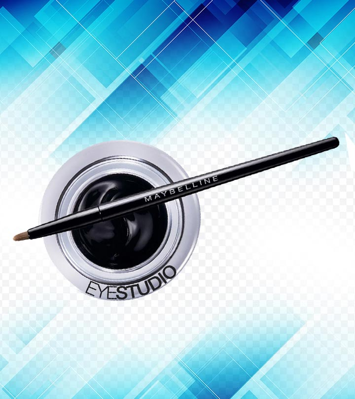 Best-Maybelline-Eye-Products-Available-In-India-–-Our-Top-10