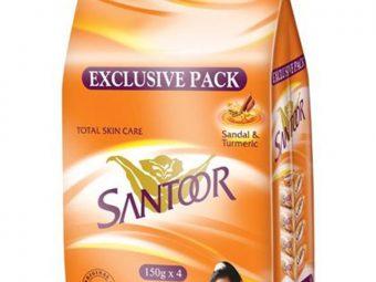 Best-Santoor-Soaps-–-Our-Top-10