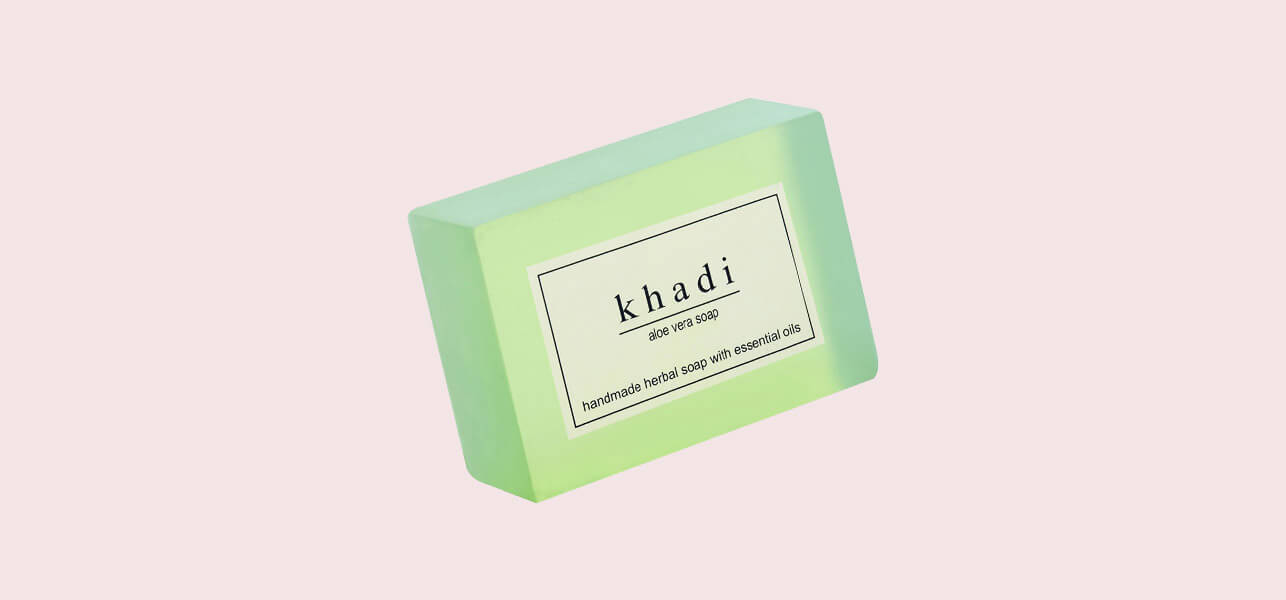 Best-Soaps-For-Oily-Skin-–-Our-Top-10