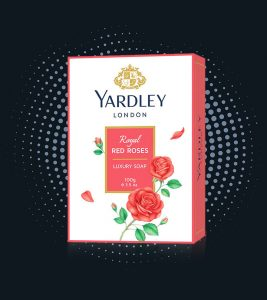 Best Yardley Soaps Available In India