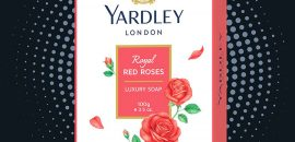 Best-Yardley-Soaps-Available-In-India