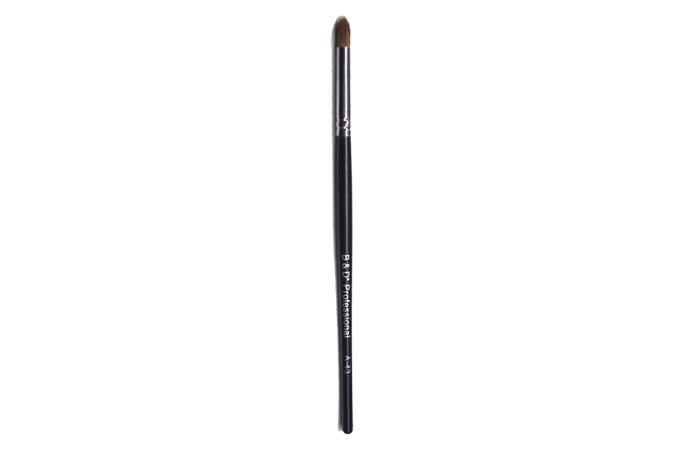 Bharat and Dorris Stippling Foundation Brush