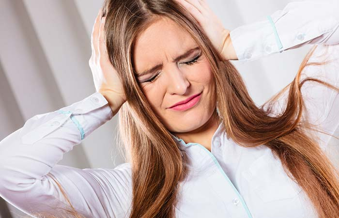 Can Treat Migraine, Headaches, And Anxiety