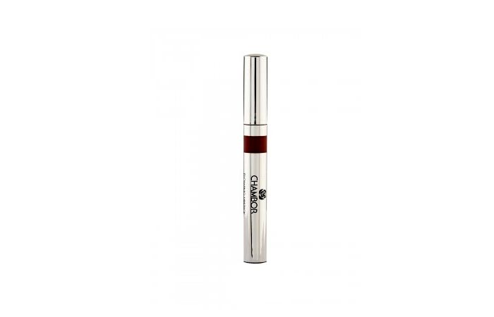 best liquid lipsticks in India - chambor flowing lipstick