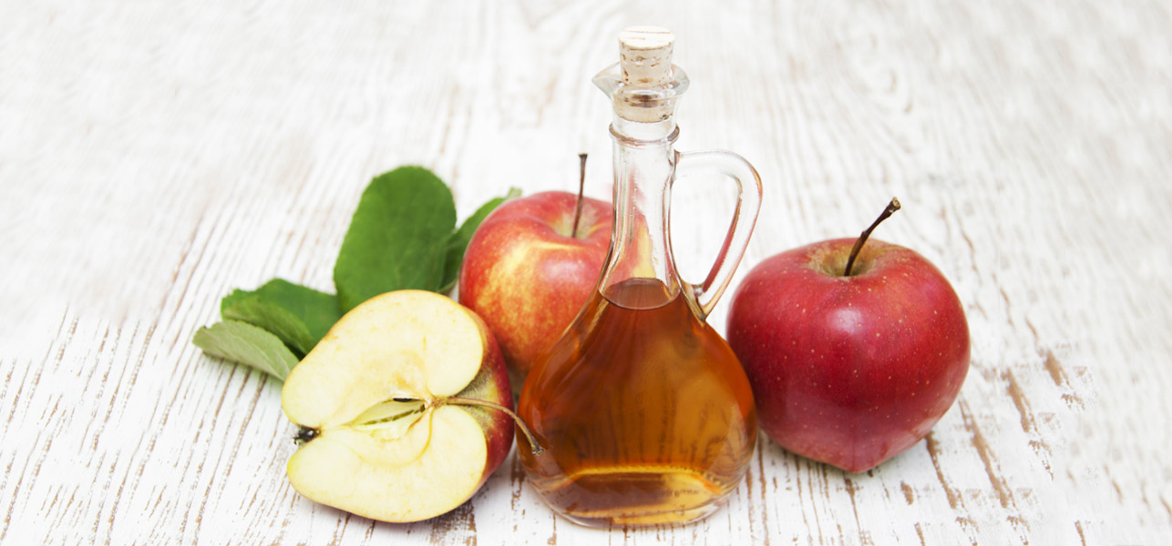 Cider Vinegar Recipes For Weight Loss