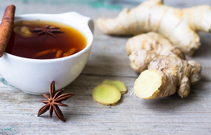Cinnamon For Diabetes -