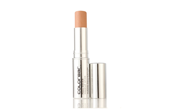 Colorbar Full Cover Make Up Stick
