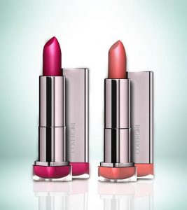 Top 10 Covergirl Lipsticks Available In India