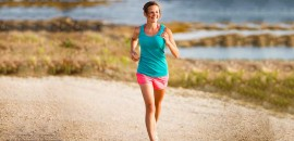 Does-Running-Result-In-Weight-Loss