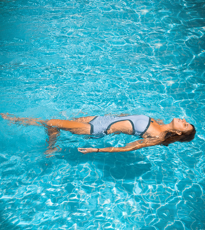 Does-Swimming-Aid-Weight-Loss